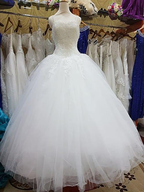 Beautiful Bridal Gown For Sale Or Rent,Wedding Dress For Second Wedding Older Bride