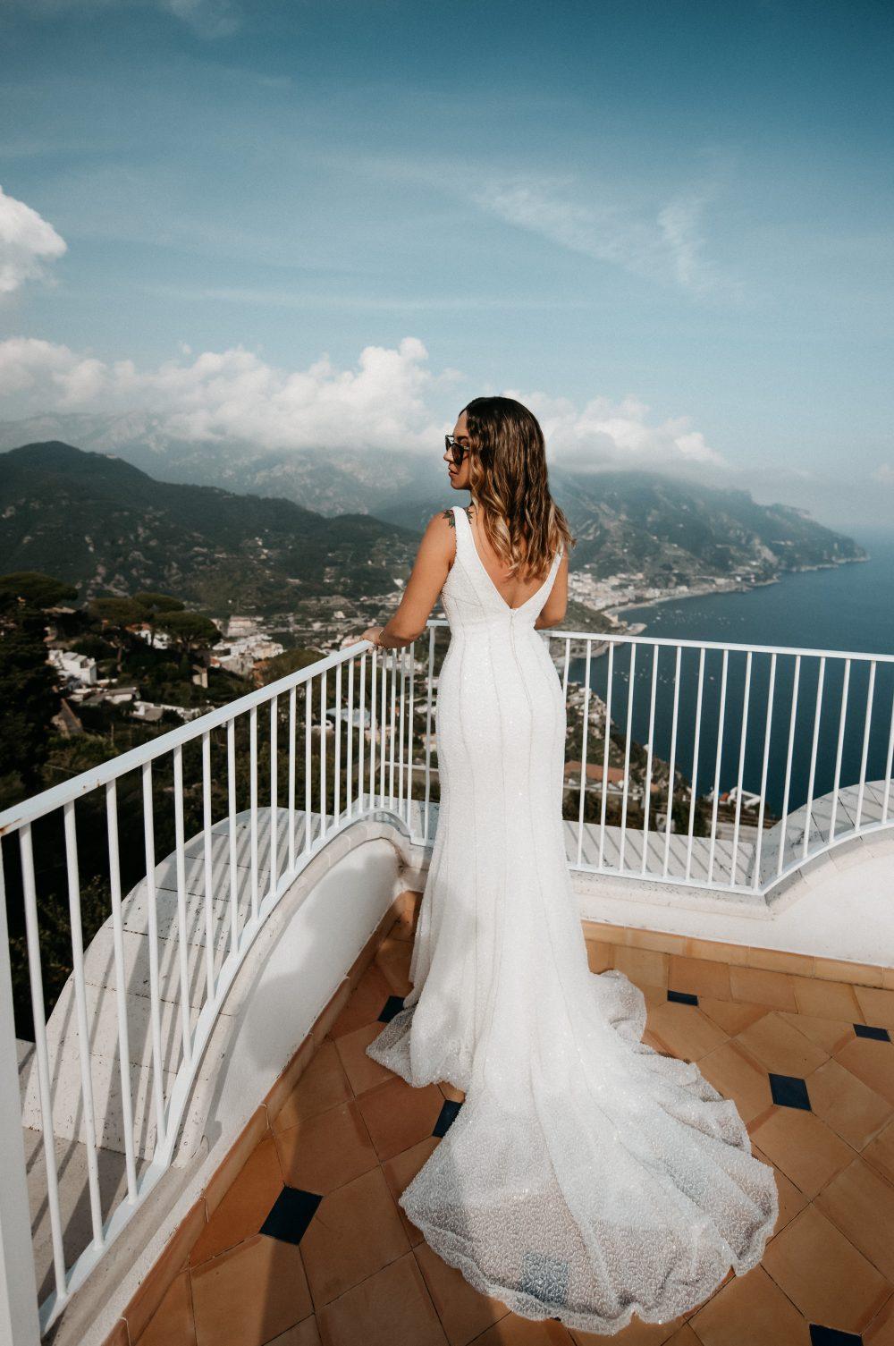 wedding dress for sale dubai