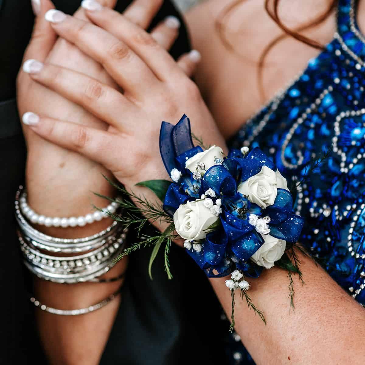 Wedding Jewellery -square