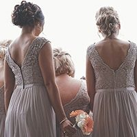 bridesmaid-bridalsouq