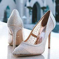 shoes-bridalsouq