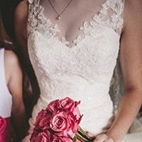 wedding-dress-bridalsouq